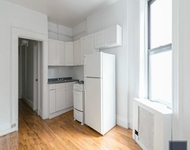 1 Bedroom, Chelsea Rental in NYC for $2,502 - Photo 1