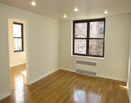 2 Bedrooms, Murray Hill Rental in NYC for $2,232 - Photo 1