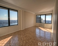 4BR at Waterside Plaza - Photo 1