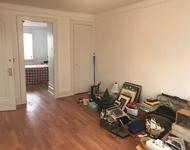 1 Bedroom, Ditmars Rental in NYC for $1,675 - Photo 1