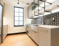 1 Bedroom, Bushwick Rental in NYC for $2,650 - Photo 1