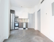 1 Bedroom, Clinton Hill Rental in NYC for $2,199 - Photo 1