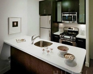 1 Bedroom, Long Island City Rental in NYC for $2,615 - Photo 1