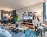 Studio, Tribeca Rental in NYC for $6,845 - Photo 1