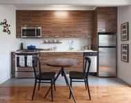 Studio, Windsor Terrace Rental in NYC for $2,400 - Photo 1