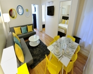3 Bedrooms, Chinatown Rental in NYC for $4,500 - Photo 1