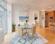 2 Bedrooms, Chelsea Rental in NYC for $11,000 - Photo 1