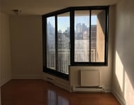 3 Bedrooms, East Harlem Rental in NYC for $3,350 - Photo 1