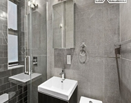 2 Bedrooms, East Harlem Rental in NYC for $2,475 - Photo 1