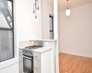 1 Bedroom, Central Harlem Rental in NYC for $1,867 - Photo 1