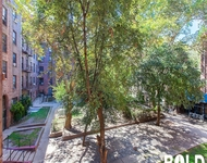 2 Bedrooms, Sunnyside Rental in NYC for $2,299 - Photo 1
