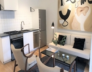 3 Bedrooms, Boerum Hill Rental in NYC for $3,650 - Photo 1