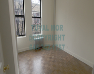 3 Bedrooms, Gramercy Park Rental in NYC for $3,767 - Photo 1