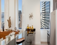 2 Bedrooms, Financial District Rental in NYC for $5,469 - Photo 1