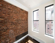 1 Bedroom, East Williamsburg Rental in NYC for $2,836 - Photo 1