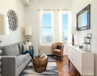 2 Bedrooms, Financial District Rental in NYC for $3,364 - Photo 1