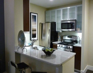 1 Bedroom, Flatiron District Rental in NYC for $3,955 - Photo 1