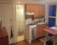 1 Bedroom, Central Slope Rental in NYC for $2,100 - Photo 1