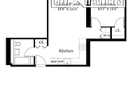 1 Bedroom, Hamilton Heights Rental in NYC for $2,348 - Photo 1