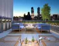 Studio, Chelsea Rental in NYC for $3,557 - Photo 1