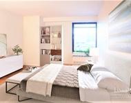 2 Bedrooms, Kips Bay Rental in NYC for $2,795 - Photo 1