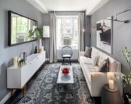 3 Bedrooms, Stuyvesant Town - Peter Cooper Village Rental in NYC for $6,945 - Photo 1