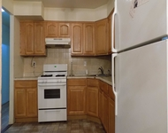 3 Bedrooms, Sunnyside Rental in NYC for $2,800 - Photo 1
