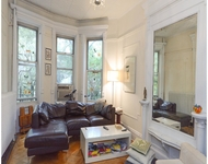 3 Bedrooms, South Slope Rental in NYC for $3,700 - Photo 1