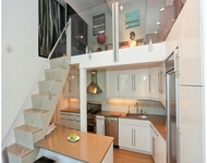 3 Bedrooms, East Harlem Rental in NYC for $7,900 - Photo 1