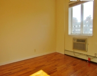 2 Bedrooms, Boerum Hill Rental in NYC for $3,116 - Photo 1