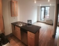 1 Bedroom, Cobble Hill Rental in NYC for $2,785 - Photo 1