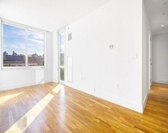 2 Bedrooms, Boerum Hill Rental in NYC for $4,550 - Photo 1