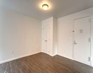 2 Bedrooms, Alphabet City Rental in NYC for $4,246 - Photo 1