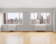 3 Bedrooms, Lincoln Square Rental in NYC for $7,300 - Photo 1