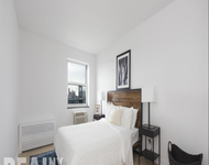 3 Bedrooms, Two Bridges Rental in NYC for $3,900 - Photo 1