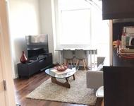 Studio, Chelsea Rental in NYC for $3,029 - Photo 1