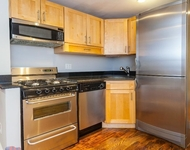 Studio, East Village Rental in NYC for $6,795 - Photo 1