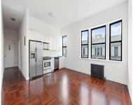 5 Bedrooms, Hamilton Heights Rental in NYC for $4,322 - Photo 1