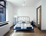 Studio, Brooklyn Heights Rental in NYC for $2,520 - Photo 1