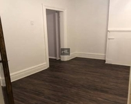 1 Bedroom, Greenwood Heights Rental in NYC for $1,800 - Photo 1