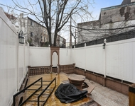 Studio, Carroll Gardens Rental in NYC for $5,500 - Photo 1
