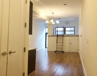 Studio, Astoria Rental in NYC for $2,025 - Photo 1