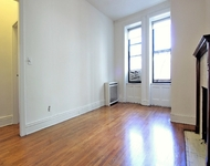 1 Bedroom, Upper West Side Rental in NYC for $2,300 - Photo 1