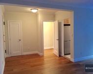 Studio, Gramercy Park Rental in NYC for $3,495 - Photo 1