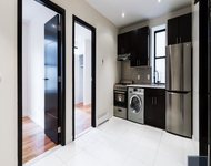 3 Bedrooms, Manhattan Valley Rental in NYC for $4,385 - Photo 1