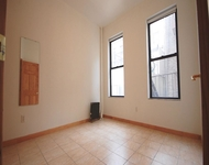 3 Bedrooms, Two Bridges Rental in NYC for $3,700 - Photo 1