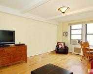 1 Bedroom, Spuyten Duyvil Rental in NYC for $1,775 - Photo 1