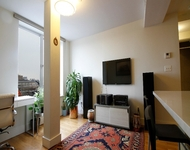 1 Bedroom, Williamsburg Rental in NYC for $2,587 - Photo 1