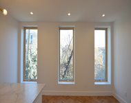 2 Bedrooms, Carroll Gardens Rental in NYC for $4,287 - Photo 1
