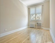 3 Bedrooms, Tribeca Rental in NYC for $7,350 - Photo 1